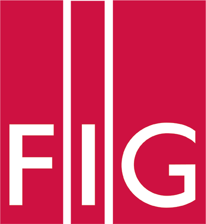 International Federation of Surveyors: FIG