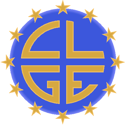 CLGE - Council of European Geodetic Surveyors