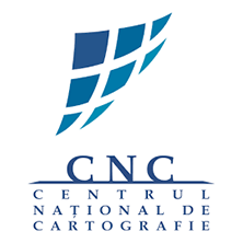 Centrul National de Cartografie