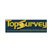 Toposurvey