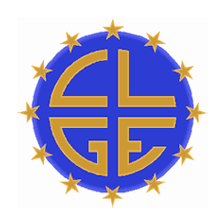 CLGE - The Council of European Geodetic Surveyors