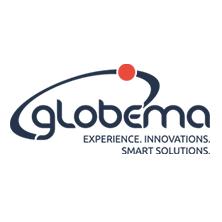 Globema